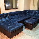 Распродажа диванов и кресел напрямую с фабрики