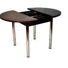 Oбедeнныe столы оптом от производителя