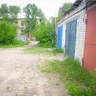 Продам гараж по ул, 50 лет ВЛКСМ, 33 г, Кимры (Старое Савелово)