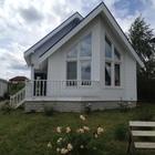 Продается дом д Мелечкино КП Истравиладж