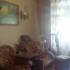Комната в Центре города Озеры Московской области