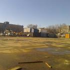 Сдаём в аренду Открытые Площадки, В ЮВАО