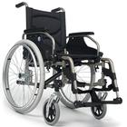 Кресло-коляска механическое Vermeiren V200
