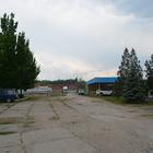 Продам земельно-имущественный комплекс