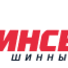 Шинсервис - Ростов-на-Дону