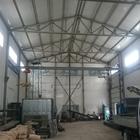 Аренда складских (производственных)помещений