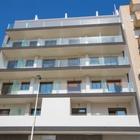Недвижимость в Испании, Новая квартира с видами на море от застройщика в Торревь