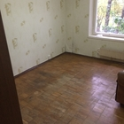 Продаю комнату -10м