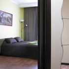 Сдам посуточно квартиру в Лобне рядом с аэропортом Шереметьво