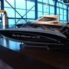 Купить катер (лодку) NorthSilver 605 DC