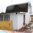 В деревне Зачатье продам дом и участок 18 соток