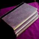 Редкое издание Данилевского, три тома 1901 год