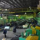 Производственно-техническая компания