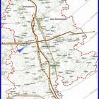 Участок под склад или производство 30 км от МКАД Домодедово