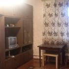 Продам 2-х комнатную квартиру в г, Озеры