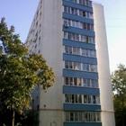 Продается комната 17 м2 в 3-х комнатной квартире