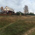 Земельный участок 200 км от Москвы по Новой риге