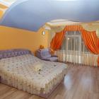 Сдаю квартиру в Алуште недорого