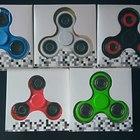 Fidget Spinner - Спиннеры различных цветов