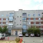 Продается 1 комн квартира в г, Новый Оскол Белгородской области ул, Белгородская