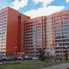 Продается квартира в новом доме на проспекте Боголюбова 32