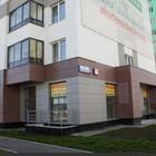 Продается квартира-студия, Студия 22,9 кв, м