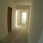 Продам новую квартиру в новом доме