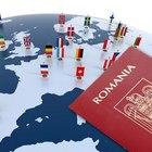 Юридическая помощь в получении гражданства ЕС