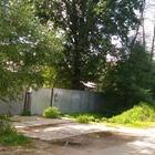 Продаю участок 14 соток в Балашихе мкр, Никольско-Архангельский с домом