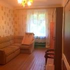 Продам квартиру 2- ух комнатную город Озеры д, Тарбушево