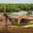Участки и готовые дома в Дмитровском районе