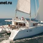 Путешествия на яхтах бизнес класса: Канарские острова 2 - 9 декабря 2017