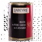 Фуа-гра утиная Labeyrie, Франция, 400 грамм
