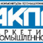 Рынок кормовых отрубей в России