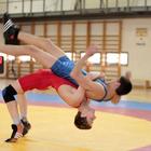 Спортшкола Олимпийского резерва проводит набор детей с 9 до 13 лет