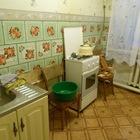 Однокомнатная квартира в Подьмосковье дешевле только даром