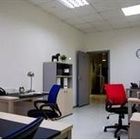 Аренда рабочего места в БЦ Лотос на Нахимовском