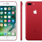 Смартфоны IPhone с поддержкой 4G/LTE