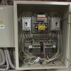 Электромонтажные работы любой сложности, Допуск СРО