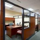 Аренда офиса с предоставлением юридического адреса