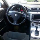 Продам Volkswagen Passat B6 в отличном состоянии