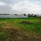 Продам хороший земельный участок с фундаментом в п, Смеловский