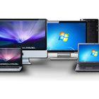 IT-поддержка мероприятий и конференций, презентаций