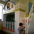 Производство недорогой и качественной детской мебели