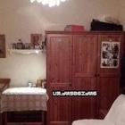 Продается замечательная комната