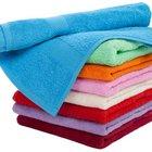 Домашний текстиль и товары народного потребления оптом