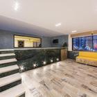 Casa Bianca Residence квартиры в Турции в рассрочку