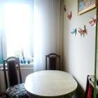 Продажа 3-комнатной квартиры м, Боровское шоссе