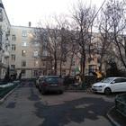 Продаю 3-х комнатную квартиру ул, Плющиха 43/47 м, Смоленская