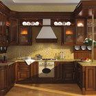 Продаем кухонную мебель в разных стилях